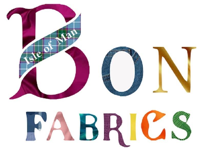 Bon Fab logo