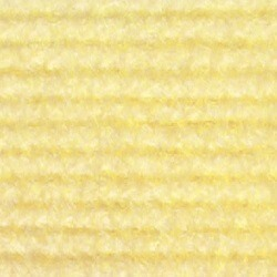 Baby 4 ply BY2