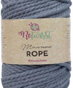 Macrame Rope 3mm R3R03