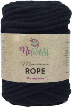 Macrame Rope 5mm R5R01
