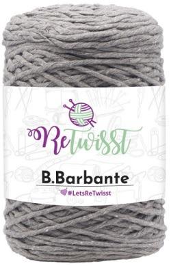 Barbante RBB02