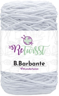 Barbante RBB04