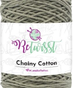 Chainy Cotton Bobbin RCB02