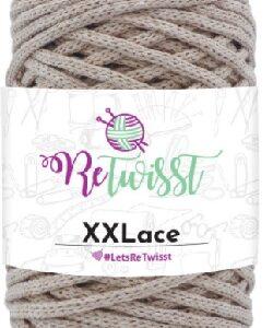 XXLace RXL02