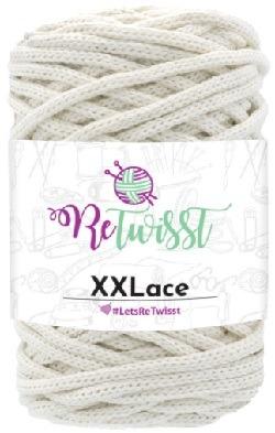 XXLace RXL04
