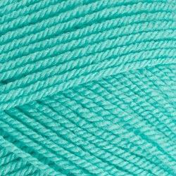 Stylecraft Special DK aspen 1422
