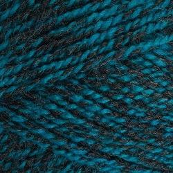 Stylecraft Special DK atlantis mix 1202