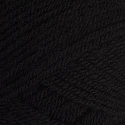 Stylecraft Special DK black 1002