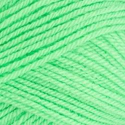 Stylecraft Special DK bright green 1259