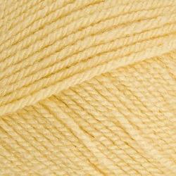 Stylecraft Special DK buttermilk 1835