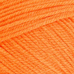 Stylecraft Special DK clementine 1853