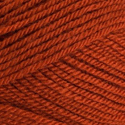 Stylecraft Special DK copper 1029