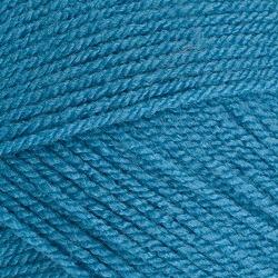 Stylecraft Special DK cornish blue 1841