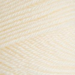 Stylecraft Special DK cream 1005