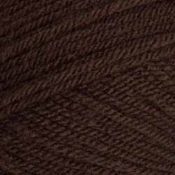 Stylecraft Special DK dark brown 1004