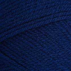 Stylecraft Special Aran French Navy 100g