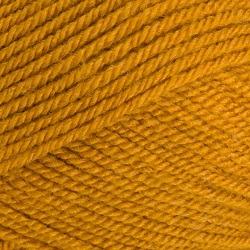 Stylecraft Special DK gold 1709