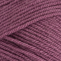 Stylecraft Special DK grape 1067