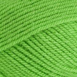Stylecraft Special DK grass green 1821