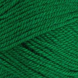 Stylecraft Special Aran Green 100g
