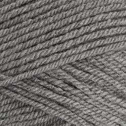 Stylecraft Special DK grey 1099
