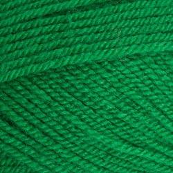 Stylecraft Special DK kelly green 1826