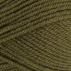 Stylecraft Special DK khaki 1027