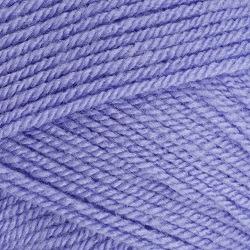 Stylecraft Special DK lavender 1188