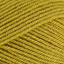 Stylecraft Special DK lime 1712