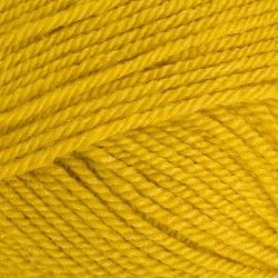 Stylecraft Special DK mustard 1823