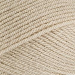 Stylecraft Special DK parchment 1218