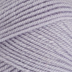 Stylecraft Special DK parma violet 1724