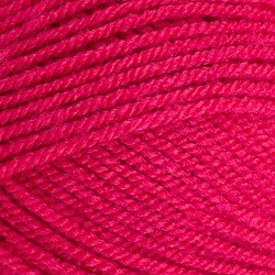 Stylecraft Special DK pomegranate 1083