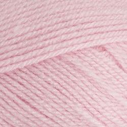 Stylecraft Special DK powder pink 1843