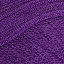 Stylecraft Special Aran Proper Purple 100g