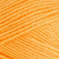 Stylecraft Special DK saffron 1081