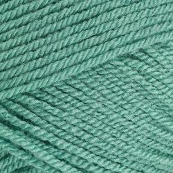 Stylecraft Special Aran Sage 100g
