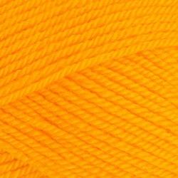 Stylecraft Special DK sunshine 1114