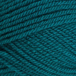 Stylecraft Special DK teal 1062