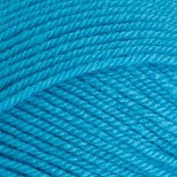 Stylecraft Special DK turquoise 1068