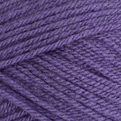 Stylecraft Special DK violet 1277