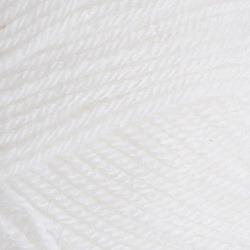 Stylecraft Special DK white 1001