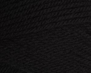 special aran black 1002