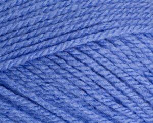 special aran bluebell 1082