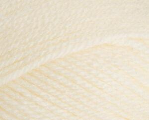 Stylecraft Special Aran Cream 100g